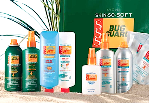 Avon-Bug-Guard-Collection.png