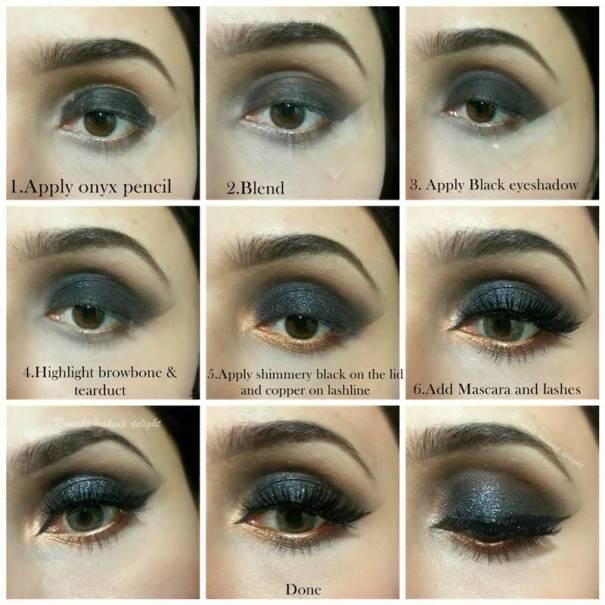 Smokey-Eyes-Makeup-Tips-in-Pakistan-Online.jpg