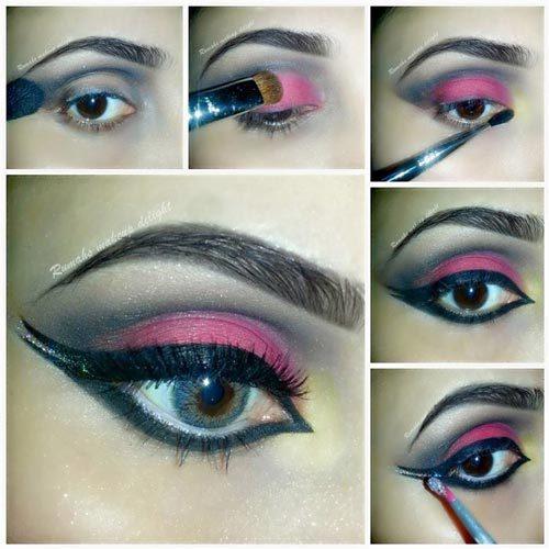 Smokey-Eyes-Makeup-Tips1